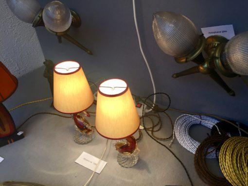 karper lamp